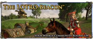 LOTRO Beacon - Week 123.png