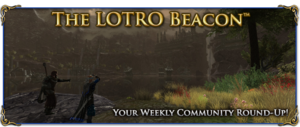 LOTRO Beacon - Week 121.png