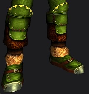 Boots of the Aurochs (Item Level 50).jpg