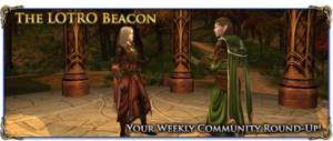 LOTRO Beacon - Week 133.png