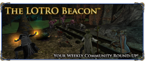 LOTRO Beacon - Week 124.png