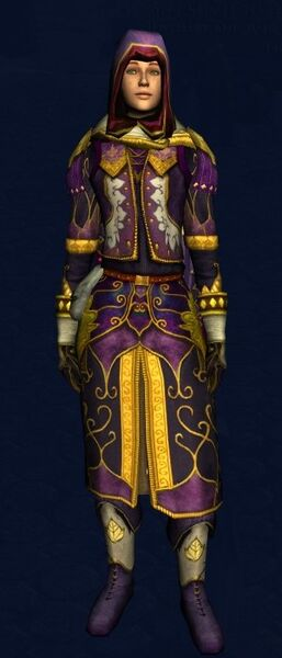 Raiment of the Seven Stars (Level 65)-front.jpg