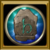 Framed Runekeeper-icon.png
