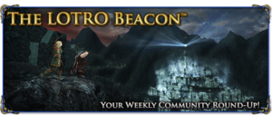 LOTRO Beacon - Week 130.png