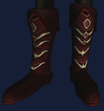 Changeling's Boots of the Abyss.jpg