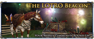 LOTRO Beacon - Week 108.png