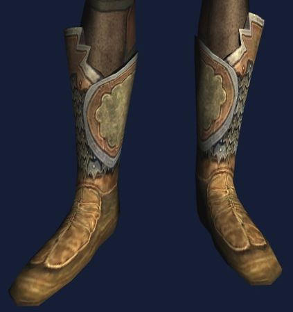 Iron Guard's Boots.jpg