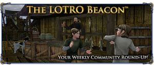 LOTRO Beacon - Week 51.jpg
