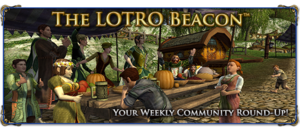 LOTRO Beacon - Week 58.png