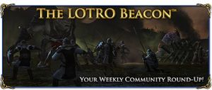 LOTRO Beacon - Week 12.jpg