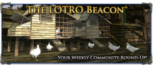 LOTRO Beacon - Week 52.png