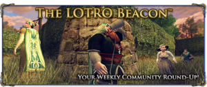 LOTRO Beacon - Week 60.png
