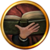 Lore-master-icon.png