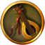 Minstrel-icon.png