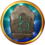 Rune-keeper-icon.png