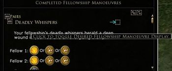 Completed Fellowship Manoeuvres Select.jpg