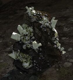 Image of Dagorlad Scrap Deposit