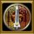 Framed Warden-icon.png