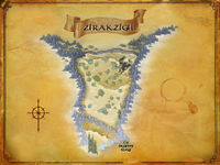 Zirakzigil map.jpg