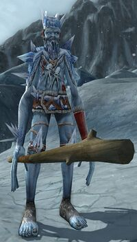 Ice-giant Warrior.jpg