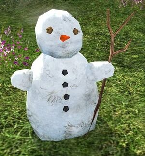 Snowman with a Staff.jpg