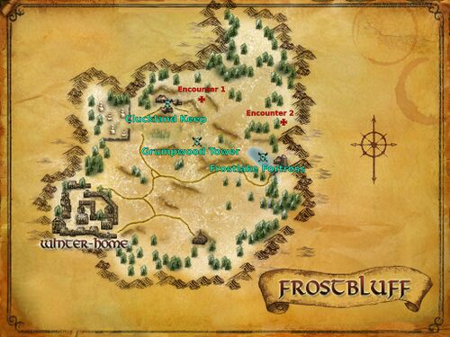File:The Battle at Frostbluff map.jpg