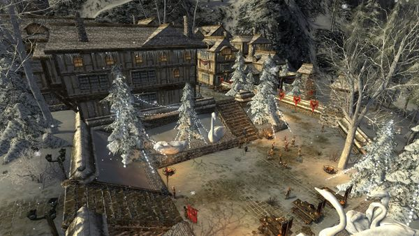 Winter-home screenshot.jpg