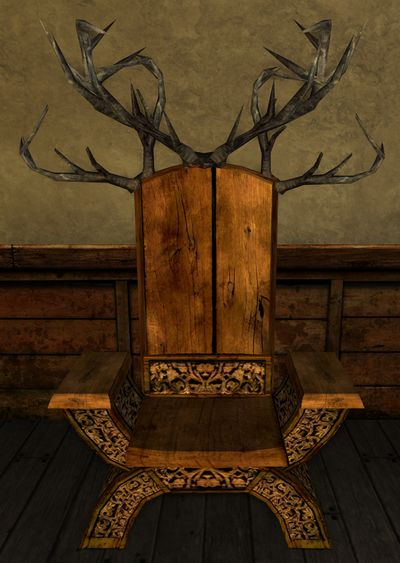 Fancy Rohirric Chair.jpg