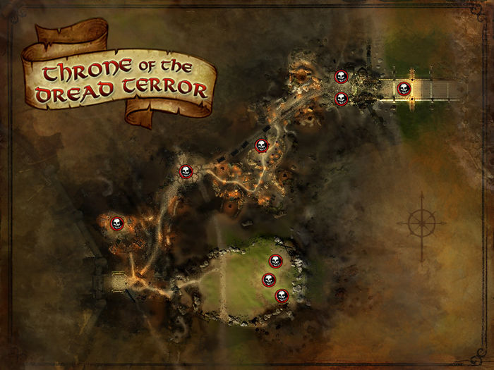 Throne of the Dread Terror map.jpg