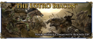 LOTRO Beacon - Week 148.png