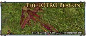 LOTRO Beacon - Week 105.png