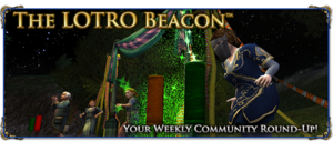LOTRO Beacon - Week 110.png