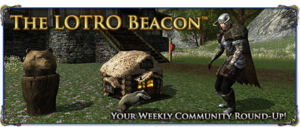 LOTRO Beacon - Week 119.png