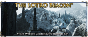 LOTRO Beacon - Week 98.png