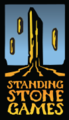 Logo Standing-Stone-Games.png