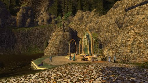 The Forges of Rivendell.jpg