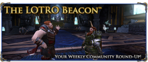LOTRO Beacon - Week 131.png