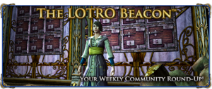 LOTRO Beacon - Week 64.png