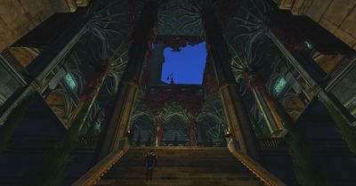 The High Hall.jpg