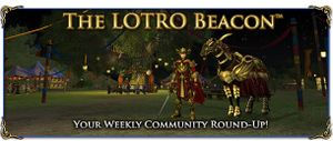 LOTRO Beacon - Week 10.jpg