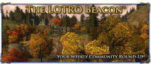 LOTRO Beacon - Week 80.png