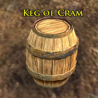 Keg of Cram.jpg