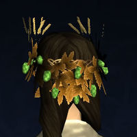 Harvest-brew Circlet-back.jpg