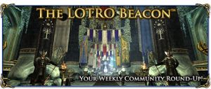 LOTRO Beacon - Week 19.jpg