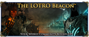 LOTRO Beacon - Week 136.png