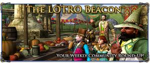 LOTRO Beacon - Week 49.jpg