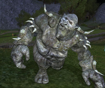 Stone Troll the Third.jpg