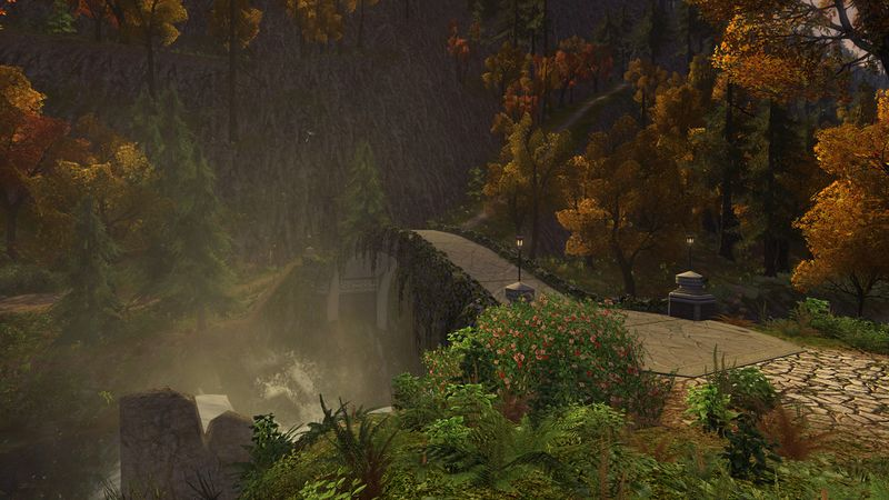File:The Bridge of Rivendell 2.jpg