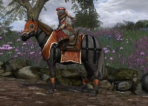 Steed of Rhûn(Pony).jpg