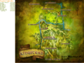 Whiteberry Kingstead map.png
